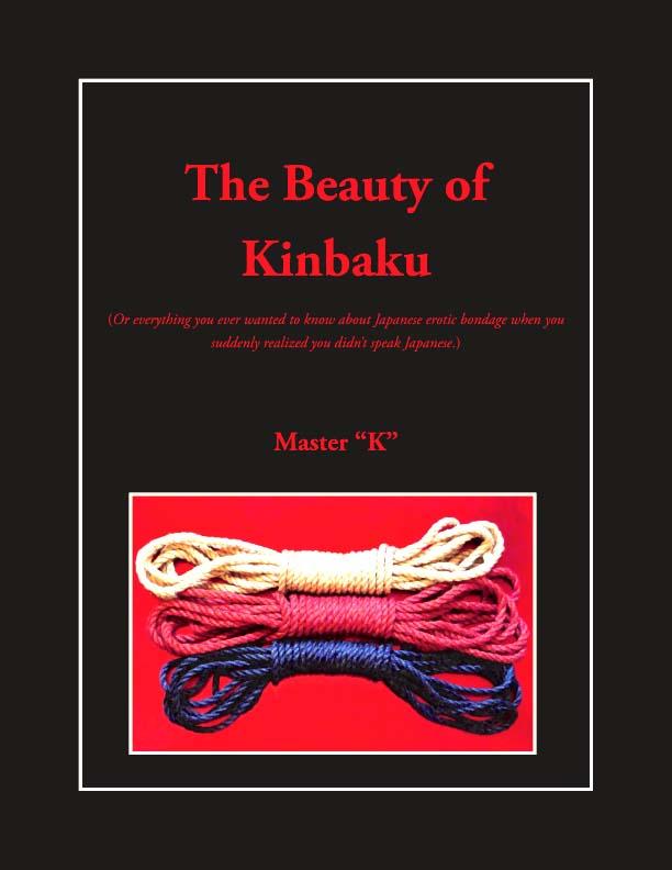 Cover af bogen